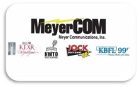 Meyer Communications, Inc.
