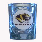 Mizzou-shot-glass