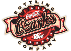 Ozarks Coca-Cola/Dr Pepper Bottling Company