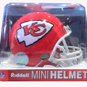 kc-chiefs-mini-helmet_0