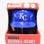 kc-royals-mini-helmet