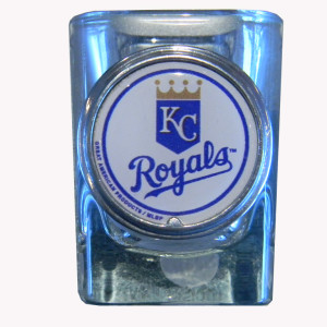 kc-royals-shot-glass