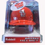 stl-cardinals-mini-helmet