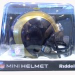 stl-rams-mini-helmet_0