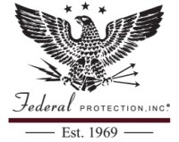 Federal Protection, Inc.