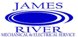 James River Mechanical