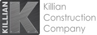 Killian Construction