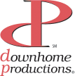 Downhome Productions