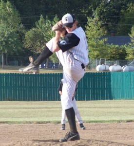 Brent Maggard-1
