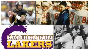 football-luncheon-collage
