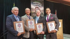 football-luncheon-2016-inductees