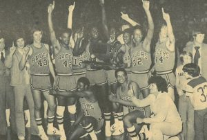 The 1979 national champs