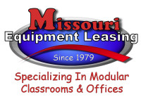 Missouri Equipment Leasing