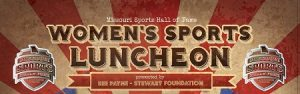 Women's Sports Luncheon-logo 2