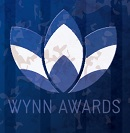Wynn Awards-logo